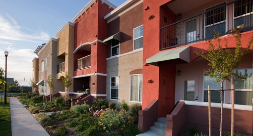 Image result for multifamily